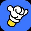 66键盘戏精男友版输入法app官方版下载 v1.2.0