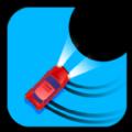 指尖漂移手指驾驶安卓版游戏下载 v1.2