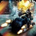 疯狂摩托赛车游戏官方网站手机版 v2.1.6