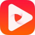 蜗牛影视最新版app官方下载 v1.4