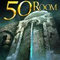 密室逃脱越狱100个房间之六攻略完整内购破解版 v1.0