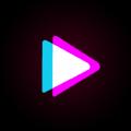 抖点短视频官方app手机版下载 v2.0.3