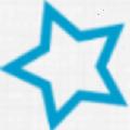 星空导航永久地址破解版ios下载安装 v1.0