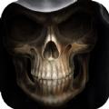 暗黑之神3D安卓版