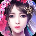 九州手游苹果版下载ios v1.0