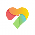TouchU动容社交软件app手机版下载 v1.0.0