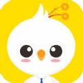 喜鹊金服贷款app官方版手机下载 v1.3.4