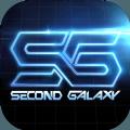 第二银河公测版国际服 v1.6.6