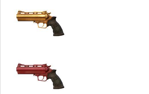 光荣使命信号枪来袭 信号枪玩法上线[多图]