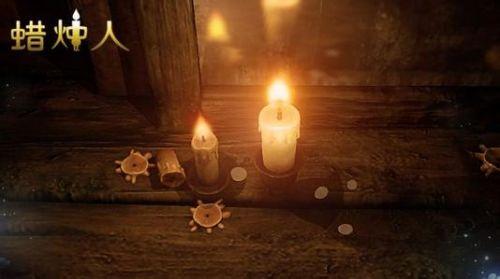 蜡烛人手游怎么样 剧情音乐玩法评测[多图]
