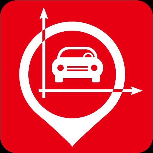 车坐标违章停车贴条小程序