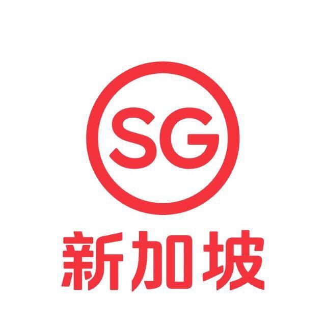 体验新加坡小程序