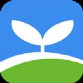 唐山安全教育平台賬號登錄入口下載 v1.1.6