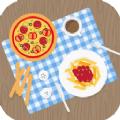 吃货食谱app官方版软件下载 v1.0.0