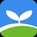 2018衢州市安全教育平台登錄入口我的作業app下載 v1.1.6