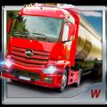卡车模拟器欧洲2游戏安卓版下载(Truck Simulator Europe 2) v0.0.9