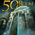 密室逃脱挑战100个房间五破解版