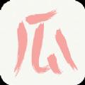 蜜瓜tv邀请码会员账号破解版app下载 v1.0