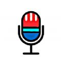 爱变语音软件app手机版下载 v1.0