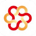 悠优畅养app官方版软件下载 v1.4