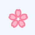 樱花神社破解版解压密码分享app下载 v1.0