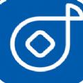阿尔法信二次贷官方版app下载 v2.1