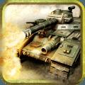 坦克大战noline官网手机版 v1.0.0