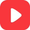 浪潮影视官方版手机app下载 v1.0