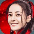 烈火如歌手游小米版官方下载 v1.5.0
