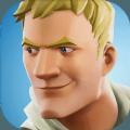 堡垒之夜官网安卓手机版(Fortnite) v18.20.0