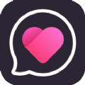 交友相亲吧app官方版软件下载 v1.0