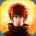 圣殿春秋游戏安卓版 v1.0.0