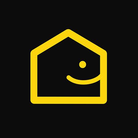 家的要素+小程序