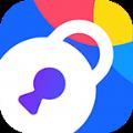 锁屏君官网app手机版下载 v2.9.1