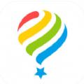 pirt梦想旅行翻译软件app下载 v2.7.9