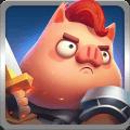 猪与地下城最新百度版游戏下载 v1.3.2