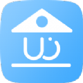 wd校园app官方下载 v1.1