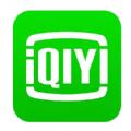 爱奇艺Jane精简版app下载安装 v4.0