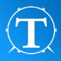 温州天洲教育app下载 v1.1.1804041