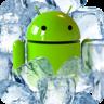 手机冷藏室软件下载无需root v1.0.1.1