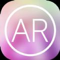 二次元AR相机app下载手机版 v3.1