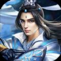 神偷风云手机游戏ios苹果版 v1.0