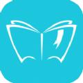 赏阅读书官方手机版app下载 v1.1.1