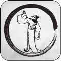 诗词解谜完整无限金币破解版 v1.2