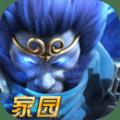 �y斗西游qq登�版