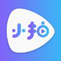 小拍短视频软件app下载手机版 v1.3
