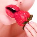 草莓约会官方版app下载安装 v1.0