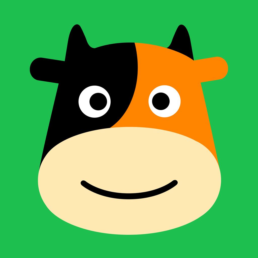 途牛旅游小程序