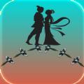 1号鹊桥官方版app下载安装 v1.0