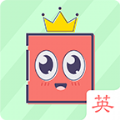 小学英语100分外研版app官方下载 v1.4.17